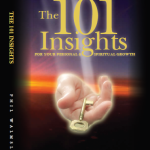 101 Insights_Cover